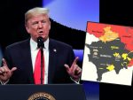 РЕПУБЛИКА: Овако Трамп жели да подели Косово