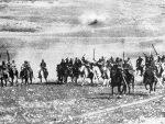 БОШКО КОЗАРСКИ: Солунски фронт – битка за сећање