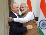 НОВИ СВЕТСКИ ПОРЕДАК: Индија није од Русије С-400 купила за доларе!