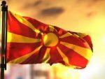 ГРЧКИ МИНИСТАР ОДБРАНЕ: Сорош платио 45 милиона евра да Македонија промени име!