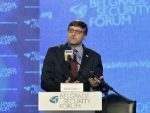 Палмер: САД желе да читав Балкан буде у НАТО