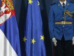 НЕМАЧКЕ ЕКСПЕРТ ЗАБРИНУТ ЗА ЛИБЕРАЛНЕ ВРЕДНОСТИ: Ако Србија уђе у ЕУ, Москва ће добити најбољег савезника у европској заједници
