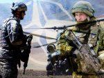 БИ-БИ-СИ: Помирење Србије са НАТО пактом осећа се у ваздуху!