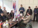 ЗЛОЧИН НАД СРБИМА СЕ НЕ КАЖЊАВА: Пресуде понизиле српске жртве