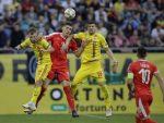 """Клицали """"Косово је Србија"""": Румуни пред могућом казном УЕФА-е"""