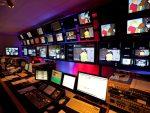 ЦЕНЗУРА: РТ искључен из двије америчке мреже