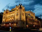 ВЕЛИКИ ЈУБИЛЕЈ: Обележено 150 година Народног позоришта