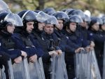 ОСТАЛА ДВОЈИЦА СРБА ОФИЦИРА: Срби напуштају Косовске безбједносне снаге