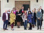 АНДРИЋГРАД: Научна конференција о дискурсу побједе у књижевности