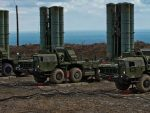 АМЕРИЧКИ МЕДИЈИ: Ево зашто земље купују руски С-400