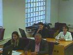 Суђење Елфети Весели: Мустафа Тучућ жели да изнесе чињенице о убиству дјечака