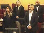 САРАЈЕВО: Насер Орић поново ослобођен за злочине над Србима