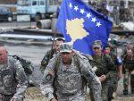 ХАРАДИНАЈ: Млади Срби да уђу у КБС, то су њихове снаге