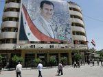 """""""ИЗВЕСТИЈА"""": Сирија на путу ка Евроазијском економском савезу"""