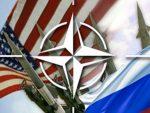 """""""ВАШИНГТОН ТАЈМС"""" О ШИРЕЊУ НАТО-А НА ИСТОК: То је безумље!"""