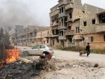 ИТАЛИЈА: Нема решења за Либију без Русије