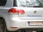 ХОЏАЈ: У Митровици ухапшене четири особе у оквиру истраге о убиству Ивановића