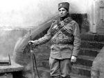 ПОСЛЕДЊА МИЛУНКИНА БИТКА: Тужна истина о меморијалном центру највеће српске хероине