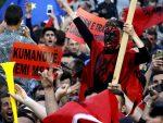 """ЛИДЕР ПОКРЕТА """"БЕСА"""" ЗАЕВУ: Одговори на захтеве Албанаца у Македонији"""