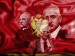 """НОВЕ """"КЊИЖЕВНЕ ВЕЛИЧИНЕ"""": У читанкама у Црној Гори уместо Змаја, Шантића и Матије – Туна, Панџо и Рахмани"""