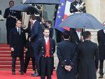 ФРАНЦУСКИ АМБАСАДОР: Молимо председника Вучића и српски народ да нас извини