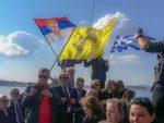 НИЈЕ СВЕ У РЕЖИЈИ ПАРИЗА: Српска победа је тамо где су оставили кости