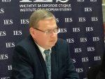 МИХАИЛ ДЕЉАГИН: Данашњи либерализам је преузео улогу фашизма