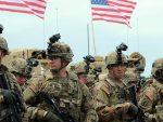 """,,НЕШЕНЕЛ ИНТЕРЕСТ"""": Зашто америчка војска има ,,озбиљне проблеме"""""""