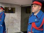 БАЊАЛУКА: Додик и Цвијановићева полажу заклетву
