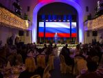 85 ГОДИНА ОД ОСНИВАЊА: Руски дом — прозор у свет руске душе