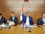 КОСОВО: Срби страхују да почиње најгори сценарио