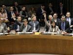 САД, БРИТАНИЈА, ХОЛАНДИЈА: СБ УН блокирао предлог Русије да размотри инцидент у Керчком мореузу