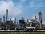 ПОТПУНИ ОБРТ: Кина одустала од увоза нафте и гаса из САД