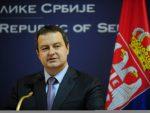 ДАЧИЋ: Наша листа непожељних Црногораца мјерила би се метром