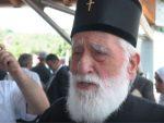 РАСПОП ДЕДЕИЋ: Црквено питање у Црној Гори треба да се ријеши по угледу на Украјину