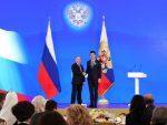 МИЛОШ БИКОВИЋ: Руси и Срби имају невидљиве споне