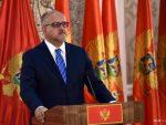 ДАРМАНОВИЋ: Црна Гора ће поново гласати да Косово буде чланица Интерпола