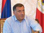 ДОДИК: Хоџајева изјава потврда дугогодишње антисрпске политике у региону