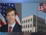НОВИ АМБАСАДОР: Ерик Нелсон потврђен за амбасадора САД у БиХ