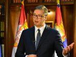 ВУЧИЋ НАЈАВИО МАСОВНА ТЕСТИРАЊА НА КОРОНА ВИРУС У СРБИЈИ: Боље да кренемо у напад него да пустимо да нас корона изједа