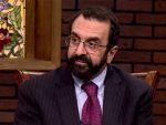 СПЕНСЕР: ЦИА и Саудијци крили истину о страдању Срба