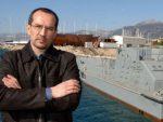 """СПЛИТСКИ """"ИСТОРИЧАР"""": Срби у НДХ починили геноцид над Хрватима?!"""