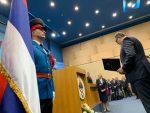 ДОДИК: У Сарајево идем да одрадим посао за Српску
