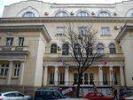 РУСКИ ДОМ: Русија и Србија- Нови споразум о културној сарадњи