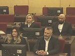 ИМА ЛИ ПРАВДЕ ЗА СРПСКЕ ЖРТВЕ: Данас изрицање другостепене пресуде Орићу и Мухићу