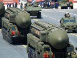 СПУТЊИК: Одустаје ли Русија од доктрине контраудара и прелази на доктрину превентивног напада