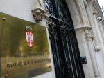 ЛОШИ МАНИРИ: Српској амбасади у Паризу стижу писма извињења Француза
