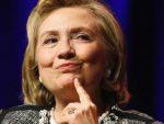 АМЕРИЧКИ НОВИНАР: Ако следеће изборе добије Клинтон, САД ће захватити грађански рат