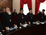 СПЦ: Одлука Цариградске патријаршије неканонска и необавезујућа