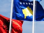 ВЛАДИСЛАВ ЈОВАНОВИЋ: Моћни савезници остављају Приштину на цедилу, или је све блеф са несагледивим последицама